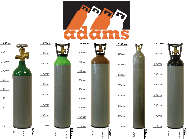 Pro Gases Uk Leading Gas Supplier. Cellar Mix Panels  sc 1 st  Vase and Cellar Image Avorcor.Com & Cellar Gas Suppliers - Vase and Cellar Image Avorcor.Com
